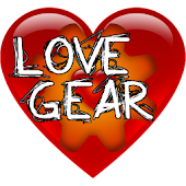 Love Gear - couple affinity
