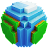 Worldcraft 2 logo