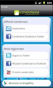 Condomani (old)- miniatura screenshot