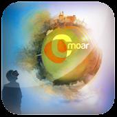 Cmoar VR 360° Player Free
