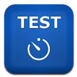 Test for re.. file APK for Gaming PC/PS3/PS4 Smart TV
