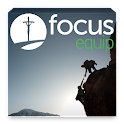 FOCUSequip icon