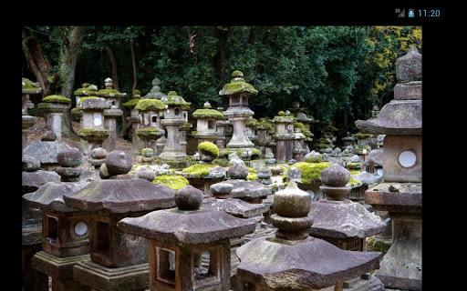 Explore Japan Photos