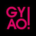 GYAO! プレミアム動画見放題アプリ icon