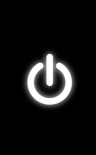 【免費工具App】Free Simple Flashlight-APP點子