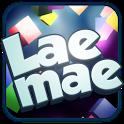 Laemae icon