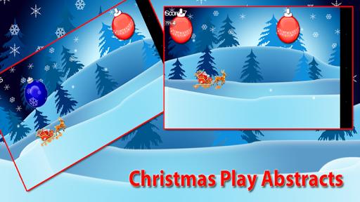 免費下載休閒APP|聖誕節遊戲 app開箱文|APP開箱王