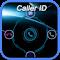 Rocket CallerID Holo Theme 1.13 Apk
