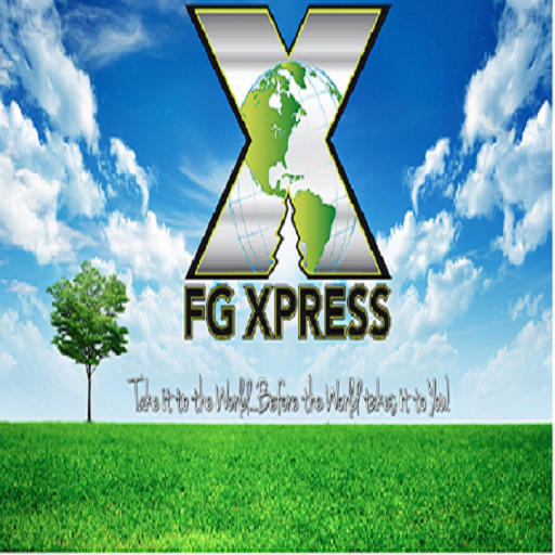 FG Xpress Powerstrips 健康 App LOGO-APP試玩
