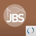 Journal of Biomedical Science icon