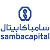 Sambacapital for Tablets