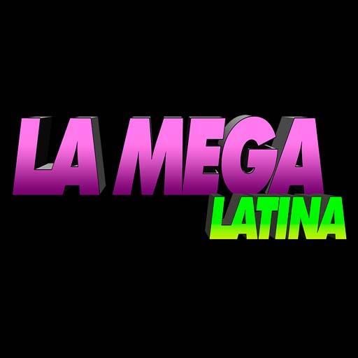 La Mega Latina