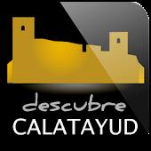 Turismo Calatayud