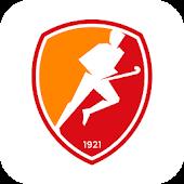HC Oranje-Rood