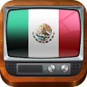 Television for Mexico