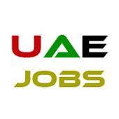UAE Jobs 24