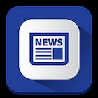 Birmingham News icon
