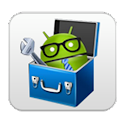 App Installer Manager icon