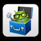 App Installer Manager