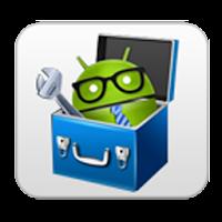 App Installer Manager 1.1