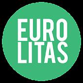 Eurolitas