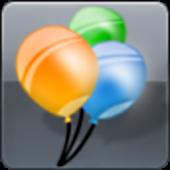 App Birthday Reminder GL APK for Windows Phone