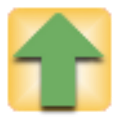 Remote Call Forward icon