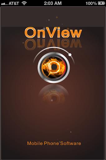 OnView