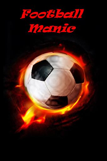 Football Manic