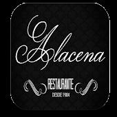 Alacena Restaurante