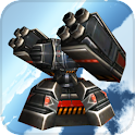 Four Days: World Defense apk