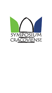 Symposium Cracoviense- screenshot thumbnail