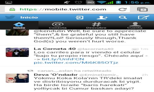 Box app 40.0 screenshots 11