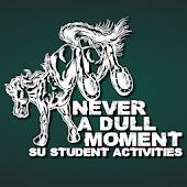 Stevenson U Student Activities