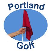 Portland Golf
