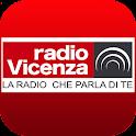 Radio Vicenza icon