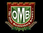 Logo of Olde Mecklenburg Captain Jack