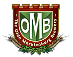 Logo of Olde Mecklenburg Dunkelweizen