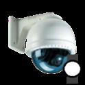 IPC Wear Proxy icon