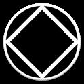 NA Speakers icon
