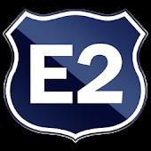 Estaciona2