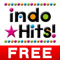 Indo Hits!(Free) icon