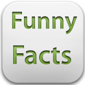 Funny Facts icon