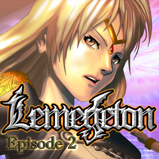 Lemegeton Master Edition game for Android