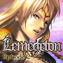Lemegeton Master Edition