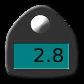 DOFLightmeter