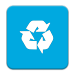 SD card cleanup tool v2.0.6
