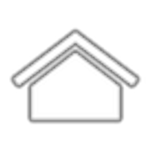 Home Launcher