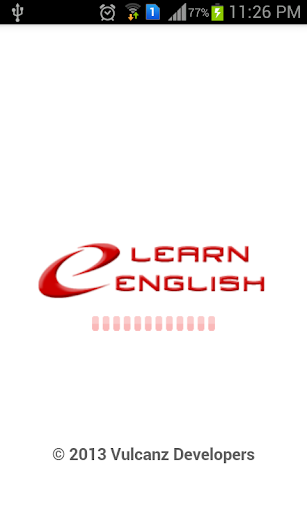 LearnEnglish Apps | LearnEnglish | British Council