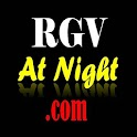 RGV at Night icon